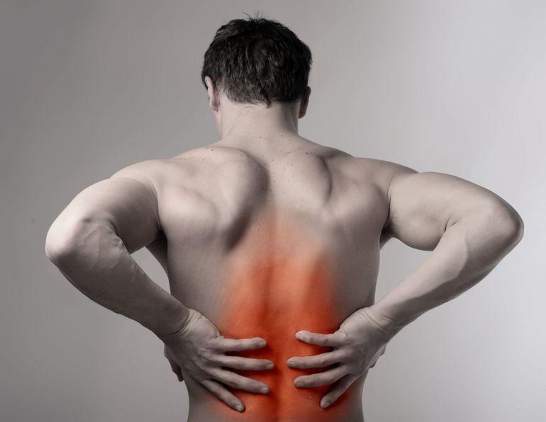 Лечит ли пластырь вольтарен от боли коленных суставов