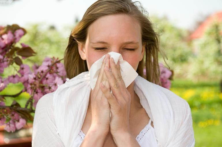 Аллергия на пластыря фото — Аллергия и все о ней