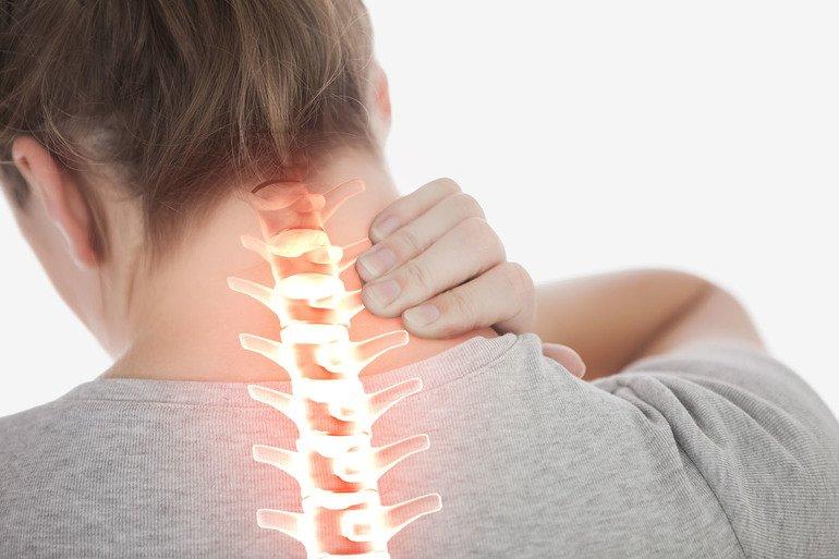 Перцовый пластырь при остеохондрозе шейного отдела позвоночника: состав и применение при болях в шее