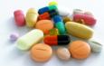 Отличие БАДа от лекарственного средства